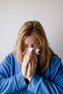Медики объяснили, как отличить боль при пневмонии от невралгии