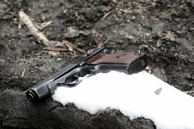 Юристка Монтян рассказала о торговле оружием Украины с Россией