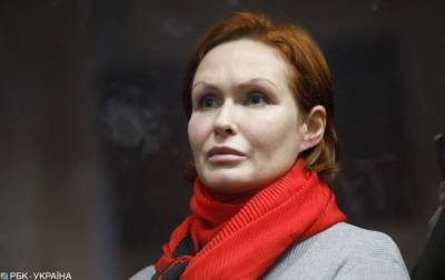 Антоненко должен быть рядом со своей семьей, – Кузьменко об изменении меры пресечения