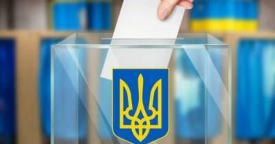 Порошенко и Зеленский лидируют в президентском рейтинге: опрос