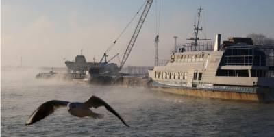 «Россия должна вернуть Крым». Как мир поддержал Украину в седьмую годовщину «референдума» на полуострове — главные заявления