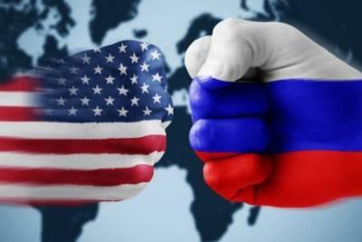 США готовят новые санкции против РФ из-за вмешательства в выборы