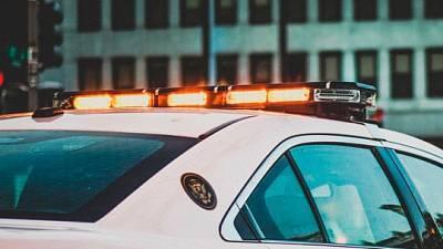 Семь человек погибли в результате стрельбы в американской Джорджии