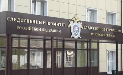 Россиянка, которая облила своего сына бензином и подожгла, объяснила свой поступок