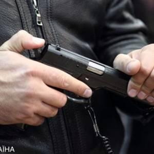 В штатах произошла стрельба в спа-салонах: семь погибших