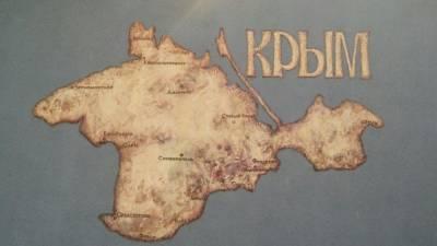 Крымчане ждут от Зеленского ответов по блокаде полуострова