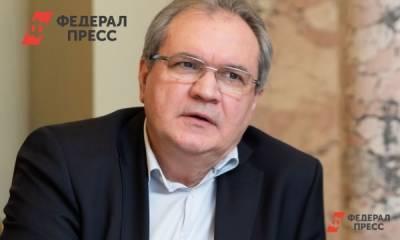 В России обсуждают создание суда по правам человека