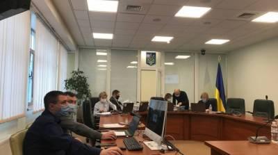 ВСП дал предупреждение судье ВАКС за продление следствия по «пленкам Вовка»