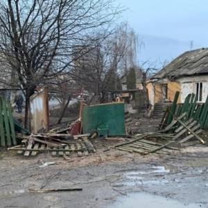 Решил отомстить бывшей, но погиб сам: полиция установила обстоятельства взрыва под Киевом