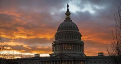 Вмешательство РФ в американские выборы: какой будет реакция США и при чем здесь Украина
