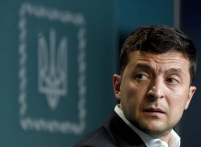Все зависит от России – в Киеве рассказали, почему Байден игнорирует Зеленского