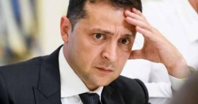 Пленки Лероса: бизнес-партнер Зеленского рассказал об участии президента в коррупционных схемах