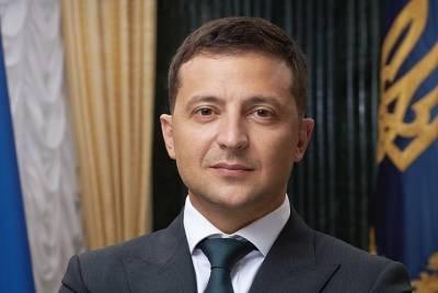 Зеленский заявил, что не видит оснований для запрета вакцины AstraZeneca