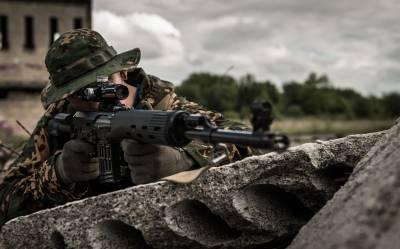 Политолог Кочетков: Великобритания и США пытаются заставить Украину бороться с Россией