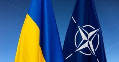"""В НАТО не доверяют Украине из-за срыва спецоперации по """"вагнеровцам"""" – Лерос"""