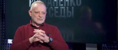 Эксперт объяснил, почему США нанесли удар по Коломойскому