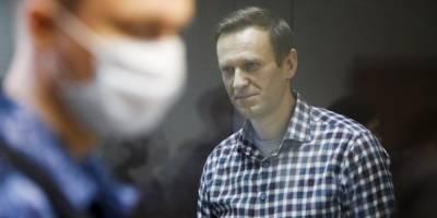 Сегодня США введут новые санкции против России из-за отравления Навального — Reuters