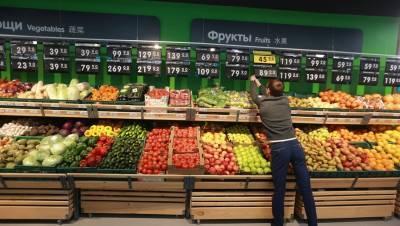 """""""Петербург — в зоне риска"""": инфляция угрожает закредитованным жителям"""