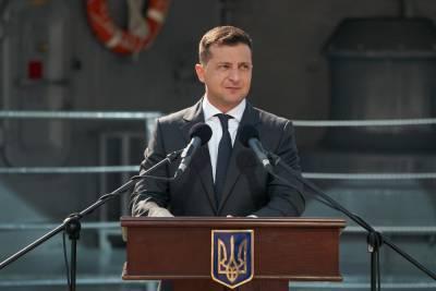 Санкции против Медведчука и приговор Стерненку: как это повлияет на Зеленского