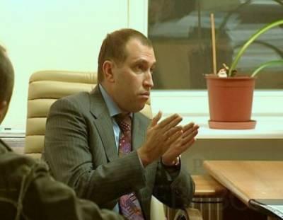 """НАБУ поймало одесского """"короля контрабанды"""" Альперина на сделках с возвратом НДС, - СМИ. Новости Одесской области (вчера, сегодня, сейчас) от News-Life (официальный сайт Ньюс-Лайф)"""
