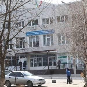В Запорожье на базе 5-й детской больницы появится инфекционно-боксированное отделение