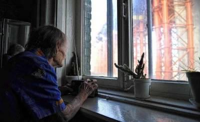 Стало известно, в каком тюменском социальном учреждении находится очаг коронавируса с 24 заболевшими