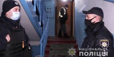 Убийство на Любомира Гузара в Киеве - виновником смерти отца двух детей оказалась теща - фото, видео - ТЕЛЕГРАФ