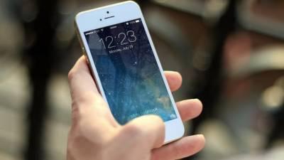 Новый IPhone 13 Pro получит максимальный объем памяти в 1 Тб