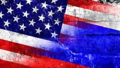 США хотят предсказуемости в отношениях с Россией