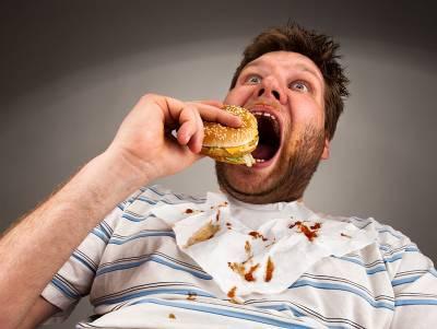 Ученые назвали опасную для сердца пищевую привычку