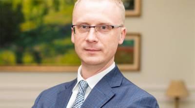 Украина приветствовала санкции ЕС против российских чиновников