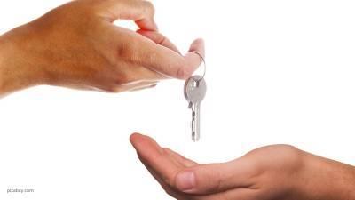 Риелтор рассказал о ценовой аномалии на вторичном рынке жилья