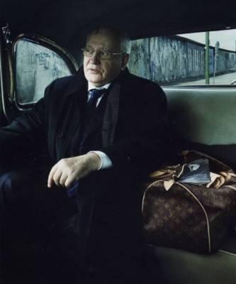 Последний первый президент. Какой след оставил Михаил Горбачев в массовой культуре