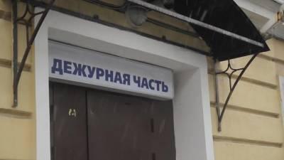 Работники Burger King в Москве избили двух посетителей