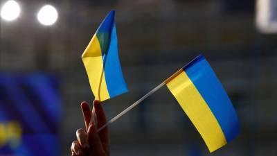 В Киеве опровергли кризис доверия между руководством Украины и США