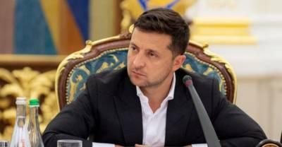 """""""Мы в большой беде"""": В Раде заявили, что Украина оказалась на грани катастрофы из-за Зеленского"""