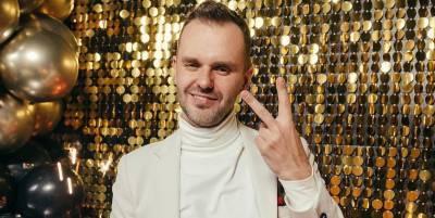 Евгений Ковтуненко назвал топ-3 блюда, которыми можно наслаждаться, потеряв вкус и запах - ТЕЛЕГРАФ