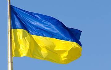Бывший спецпредставитель США в Украине назвал два условия победы Киева над Москвой