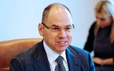 «Вам тепло в куртке за 600 тысяч грн?» — В Раде оценили обновку министра Степанова (ВИДЕО)