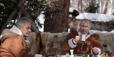 «Зальёт кровью полпланеты»: Сатановский сделал предупреждение мечтающей о «свержении» Путина Америке