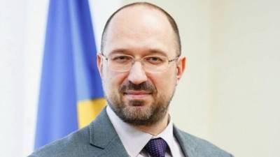 Киев открестился от планов танкового наступления в Донбассе
