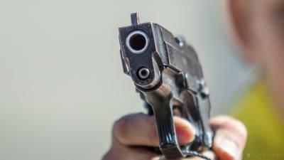 В США 10 человек погибли при стрельбе в супермаркете