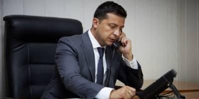 Джо Байден ждет от Владимира Зеленского сигналов по делу Игоря Коломойского - новости Украины - ТЕЛЕГРАФ