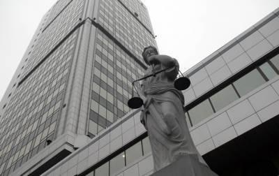ВСП за два месяца получил почти две тысячи жалоб на судей