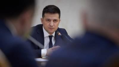 Украинский политолог объяснил, почему Зеленский потерял связь с Россией