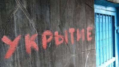 Почему Киев пошел на обострение конфликта: мнение представителя ДНР