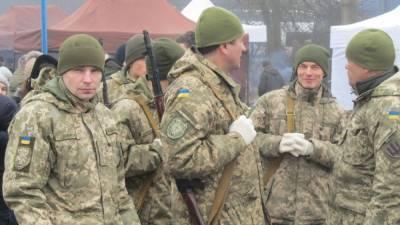 В ДНР объяснили, почему Киев может устроить очередную провокацию в Донбассе