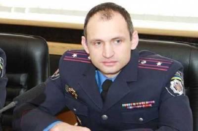 Всі правоохоронні органи в Україні керуються Татаровим, – Лерос
