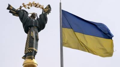 Зеленский подписал указ о национализации завода «Мотор Сич»