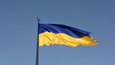 Российский новостной агрегатор прокомментировал санкции со стороны Украины